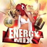 ENERGY_MIX_VOL_49_2015_mix_by_Thomas_and_Hubertus__one_track