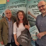 RBL Speciale Cinemambiente 2019 - Day 3
