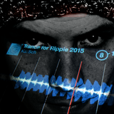 Trance for Rippie 2015