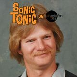 Sonic Tonic (March 10)