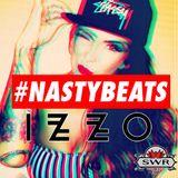 #Nastybeats vol. 1