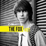 100% DJ - PODCAST - #81 - THE FOX