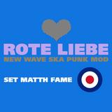 "Rote Liebe | 45 & 12"" Vinyl | Proto Indie German Punk Abwärts Hans-A-Plast Jam Noir Desir Mod"