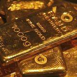 "DJ ADRIEN FM "" Beware of the Gold """
