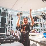 Melanie C - Ibiza Rocks Mix