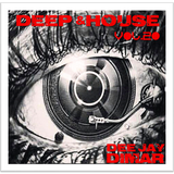 deep & house volume 20