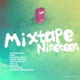 Mixtape Nineteen