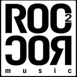 Marc Anthony - Roc2Roc Music Radio (01.10.17)