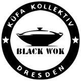 Antiknasttage 2012 - Black Wok - Reisebericht Calais