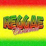 Reggae Revolution 12-24-13
