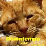 Cafe Gatto / Downtempo Vol.2