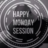 Happy Monday Session Mixed By Enzo Sorrentino