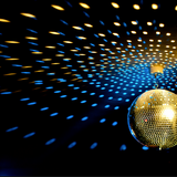 DJ Ray Velasquez presents Mondo Disco (The Dancefloor Pop The Just Won't Stop Session 2)