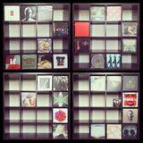Pan z nieba - Recap 2013 [Vinyl only]
