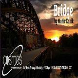 Mahir Kanik - Bridge 05 - Cosmos Radio (05-02-2016)