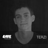 GARE PODCAST #21 | TERZI