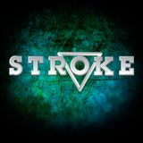 STROKE MIX VOL.II