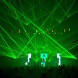 tonyj3105 Trance Mix April 2013