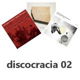 discocracia 02