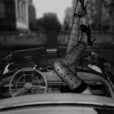Slick Chick - Pip a Parigi Promomix