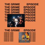 DOWNLOW RADIO: Episode 04 - THE GRIME EPISODE