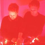 DJ set @ Culture Box, May 2018