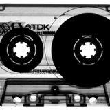 DJ Clue - Old School Flava