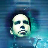DJ Snowman - Evolution 8