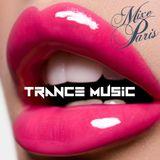Trance Music in Paris