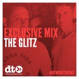 Mix of the Day: The Glitz