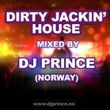 Dirty Jackin' House 2017