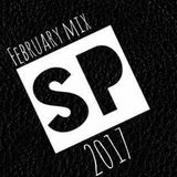 February mix 2017