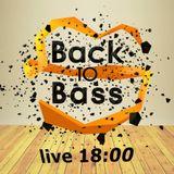 2012-09-16_BackToBass_09