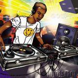 Dj Dee- That Gangsta Music
