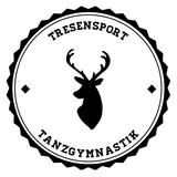 Plan A @ Tresensport #9 (Jupi Bar Hamburg)