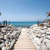 Richie's Beach House Ibiza 2015