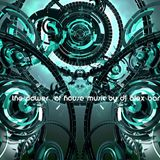 the power  of house music by dj alex barros