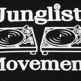 In The Jungle 1-4