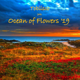 Tobiisco - Ocean Of Flowers (Vocal Trance Edition 2019)