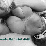 EDUARDO DJ DJ SET MIX 522015