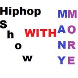 Hiphop Show 12