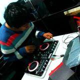 Dj Elmer Pacrancio - Mix Hallowen - Set 2015 ( Original Mix )