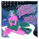 Breakbot & Irfane - Bedtime Stories Mixtape - (03.08.13)