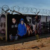 YoTeLoDije: entrevista al Dr. Javier Miranda. La situación de los sirios reasentados en Uruguay