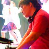 轟け!恋のビーンボール(x99mix)