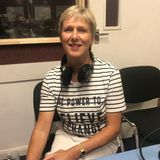 TW9Y 9.8.18 Hour 2 The Sarah Hopwood Special II with Roy Stannard on ww.seahavenfm.com