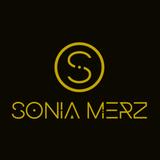 Sonia Merz August 2016