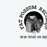 Fat Possum - 28th November 2019