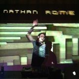 Nathan Rome Presents: Le Créme Episode 16 (Mainstream Festival Edition)