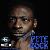 PETE ROCK MIX (SONGS PRODUCED BY PETE ROCK)
